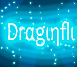 File:Draginfli Sig2.png