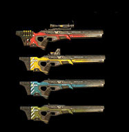 File:DLC Weapons Standard Issue Rifle.png