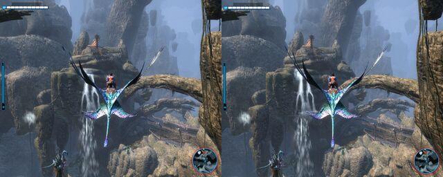 File:GameScreenshot2-crosseye.jpg