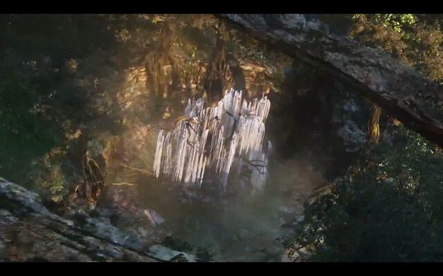 File:Tree of Souls.jpg