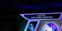 Gallery: Avatar: Discover Pandora