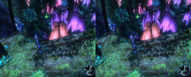File:GameScreenshot7-crosseye.jpg
