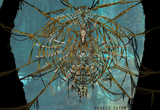File:Forest totem.png