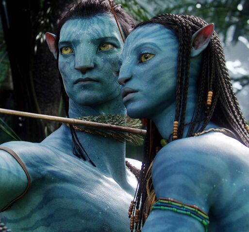 File:Jake sully neytiri in avatar-wide - Copy.jpg