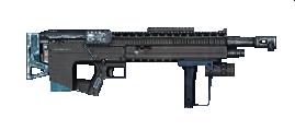 File:Phanlanx II Combat Shotgun.png