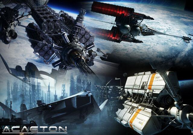 File:Acaeton ISV Banner.jpg