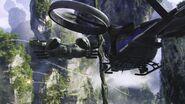 Avatar br 2409 20100627 1854785922