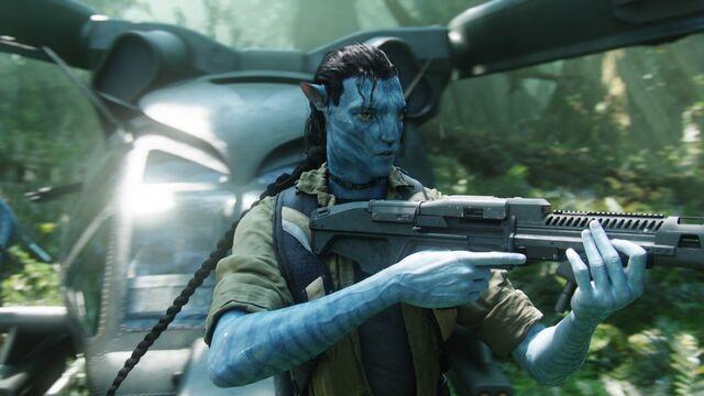 File:Avatar-james-cameron-movie-2-1024x576.jpg
