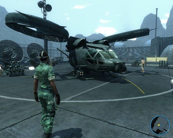 File:GameScreenshot8.jpg