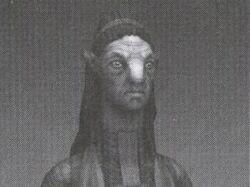 Li'ona Tsahik