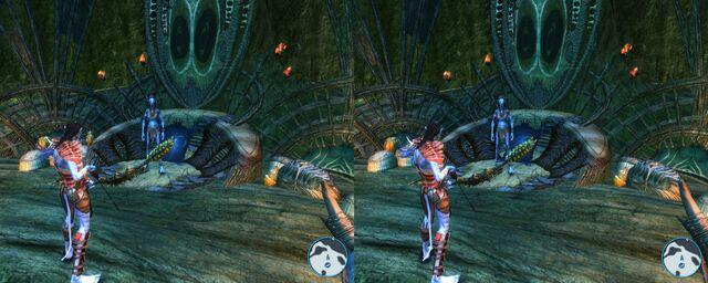 File:GameScreenshot4-crosseye.jpg