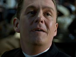 File:Father Byles.jpg
