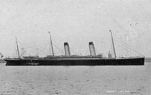 File:220px-RMS Oceanic postcard.jpg