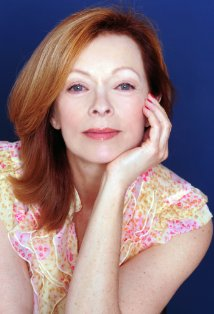 File:Frances-Fisher-2.jpg