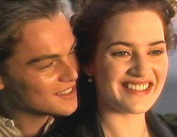 File:Jack and Rose-4.jpg