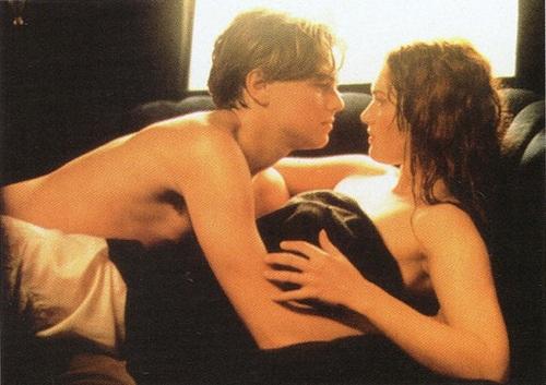 File:Jack and Rose love scene.jpg