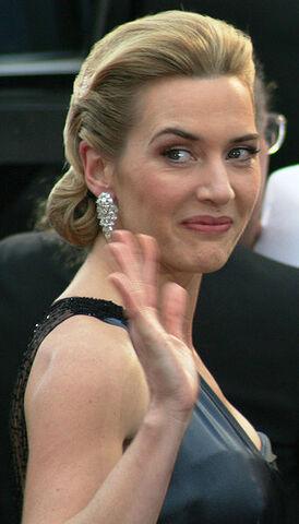 File:Kate-Winslet-6.jpg