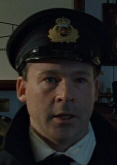William Murdoch | James Cameron's Titanic Wiki | FANDOM ... Kate Winslet Wiki