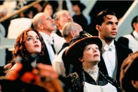 File:Titanic-Screenshot-1.jpg