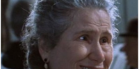 Ida Straus