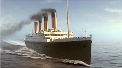 Rng.Titanic