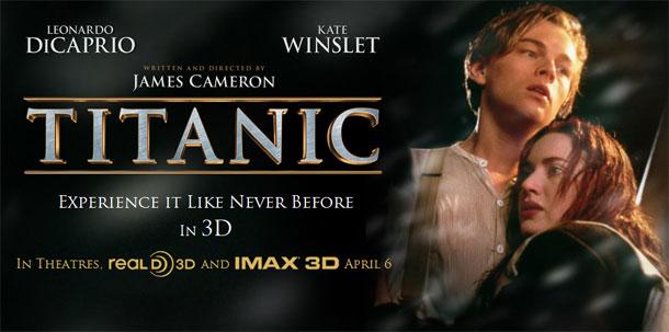 File:Titanicbanner.jpg