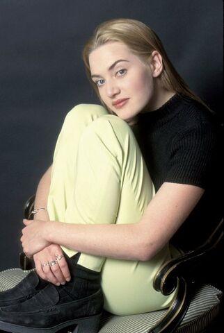 File:Kate-Winslet-22.jpg