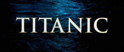 Titaniclogo