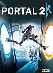Portal2cover-1