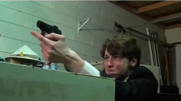 File:Bob and his little gun.png
