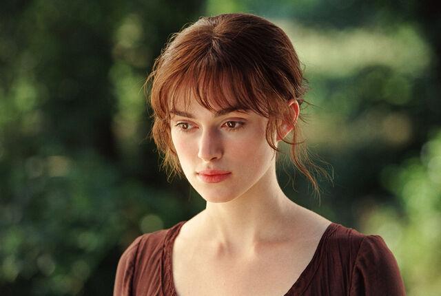 File:Elizabeth-keira-knightley-as-elizabeth-bennet-10470523-1250-840.jpg