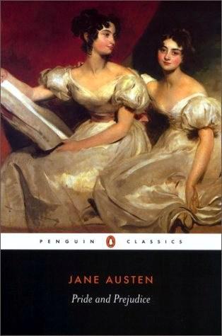 File:Book-cover.jpg