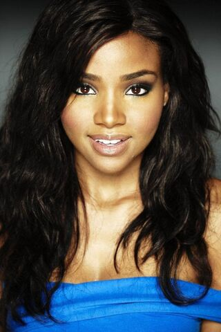 File:600full-meagan-tandy.jpg