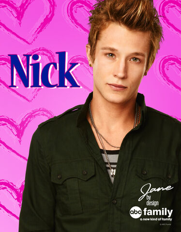 File:JBD Nick pink.jpg