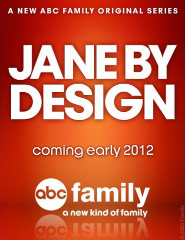 File:ABC Family Jane By Design Promo.png