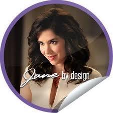 File:Jane2.jpeg