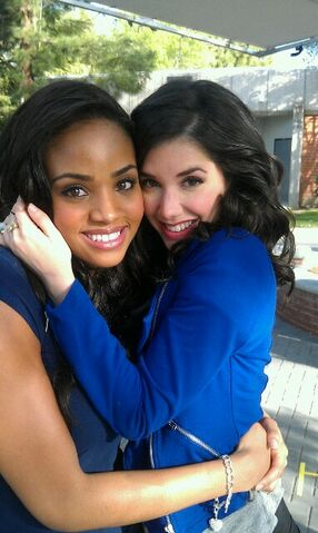 File:Erica and Meagan.jpg