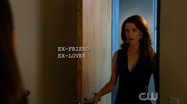File:Rose 1x01.png