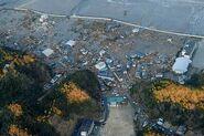 Japan-tsunami-earthquake-photo-stills-008