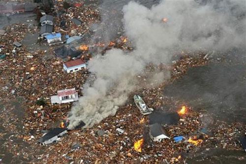 File:Japan-earthquake-2011-03-11-z-1-.jpg