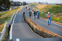 Japan-Tsunami-Earthquake-2011-pictures-1-