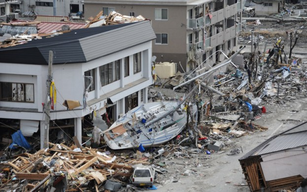 File:2011-japan-earthquake-damage-623x389-1-.jpg