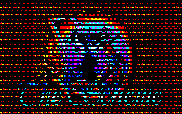 File:The Scheme Screen 0.png