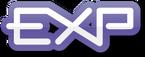 Experience Inc Logo