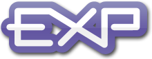 File:Experience Inc Logo.png