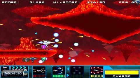 Satazius Gameplay (PC HD)