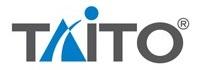 File:Taito Logo 1.jpg