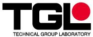 File:TGL Logo.png