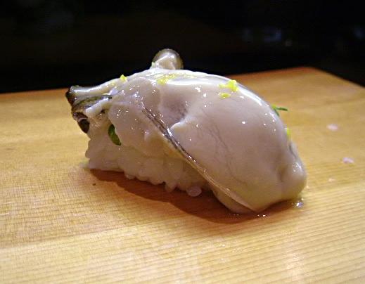 File:Kaki sushi.jpg