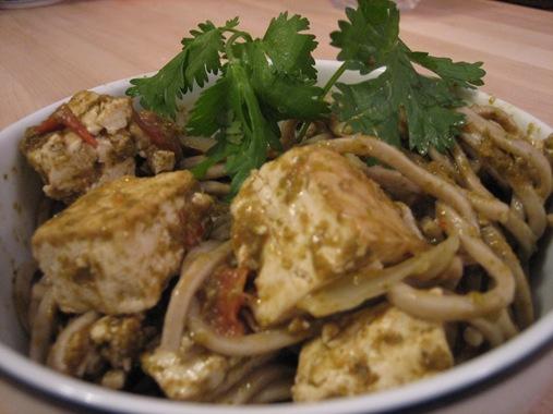 File:Soba noodles tofu.jpg